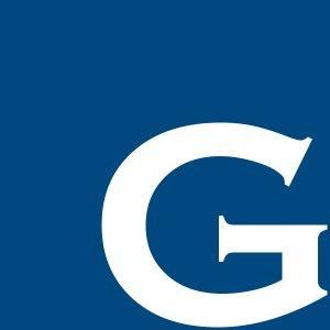 Gottschling-Immobilien-Hausverwaltung-WEG-Verwaltung-Makler